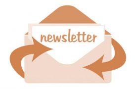 Newsletter_3_2